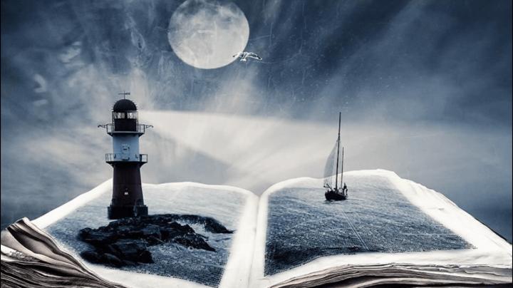5 favoriete Seasideswinterboeken